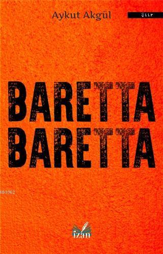 Baretta Baretta