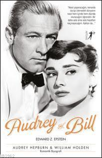 Audrey ve Bill