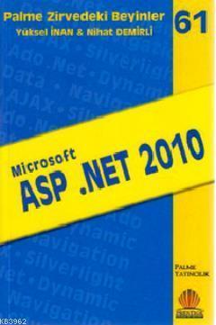 Microsoft ASP. Net 2010