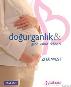 Doğurganlık; Gebe kalma rehberi