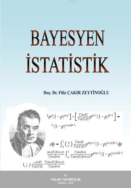 Bayesyen İstatistik