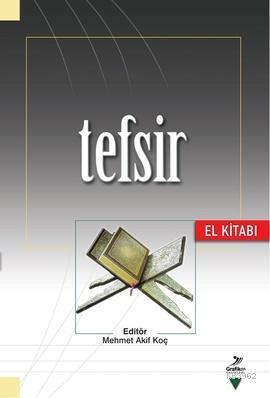 Tefsir - El Kitabı