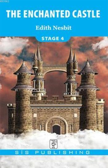 The Enchanted Castle (Stage 4)