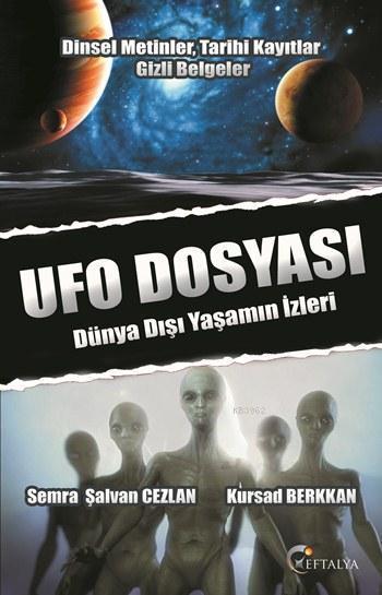 Ufo Dosyası