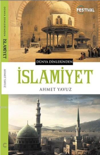 İslamiyet; Dünya Dinlerinden