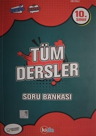 Türk Dili ve Edebiyatı Konu Anlatımı