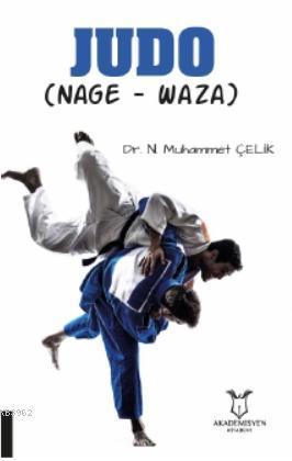 Judo (Nage - Waza)