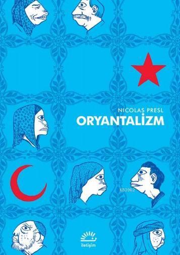 Oryantalizm