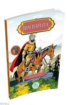 İbn Batuta - Hasan Yiğit