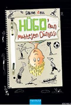 Hügo'nun Muhteşem Dünyası