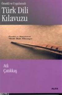 Türk Dili Kılavuzu
