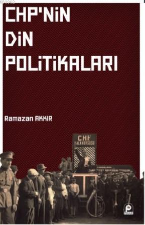 Chp 'nin Din Politikası