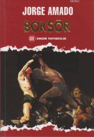 Boksör