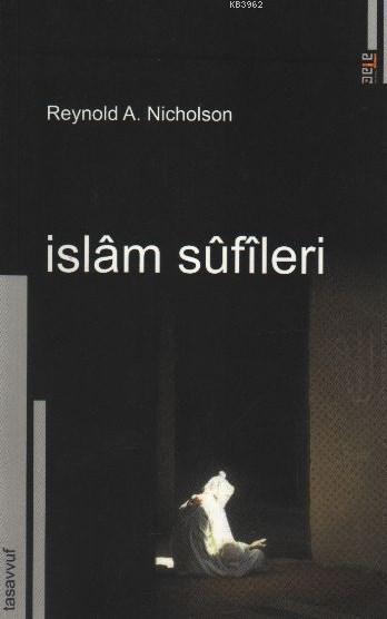 İslam Sufileri