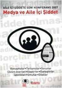 Medya ve Aile İçi Şiddet