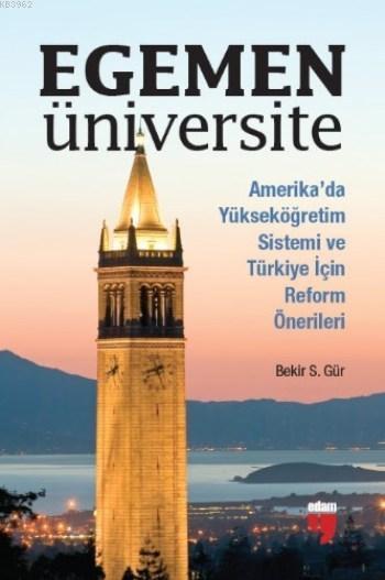 Egemen Üniversite