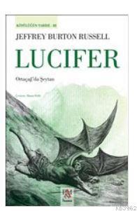 Lucifer; Ortaçağ'da Şeytan