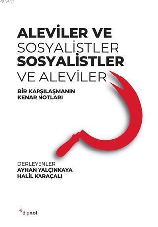Aleviler ve Sosyalistler, Sosyalistler ve Aleviler; Bir Karşılaşmanın Kenar Notları