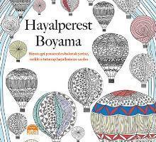 Hayalperest Boyama
