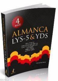 Almanca LYS - 5 YDS