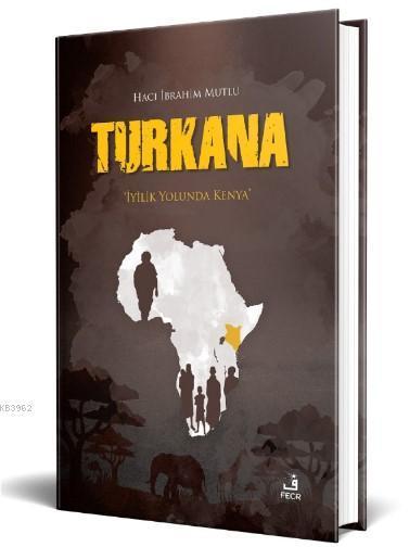 Turkana;