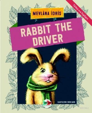 Şoför Tavşan; Osmalıca - Türkçe