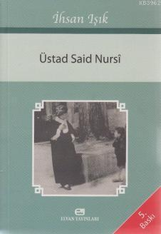Üstad Said Nursi