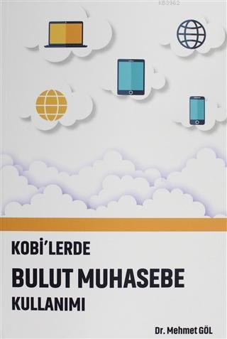 Kobi'lerde Bulut Muhasebe Kullanımı