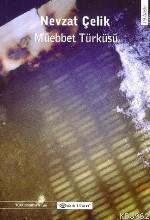 Müebbet Türküsü