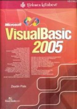 Microsoft Visual Basic 2005
