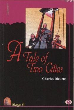 A Tale of Two Cities (Stage 6)