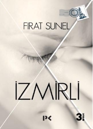 İzmirli