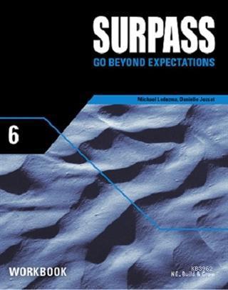 Surpass Workbook 6