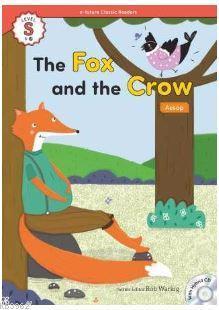 The Fox and the Crow +Hybrid CD (eCR Starter)
