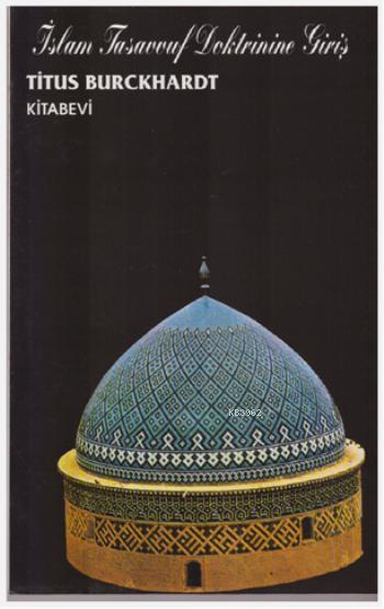 İslam Tasavvuf Doktrinine Giriş