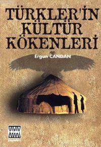 Türkler´in Kültür Kökenleri
