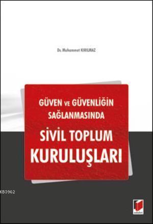 Sivil Toplum Kuruluşları