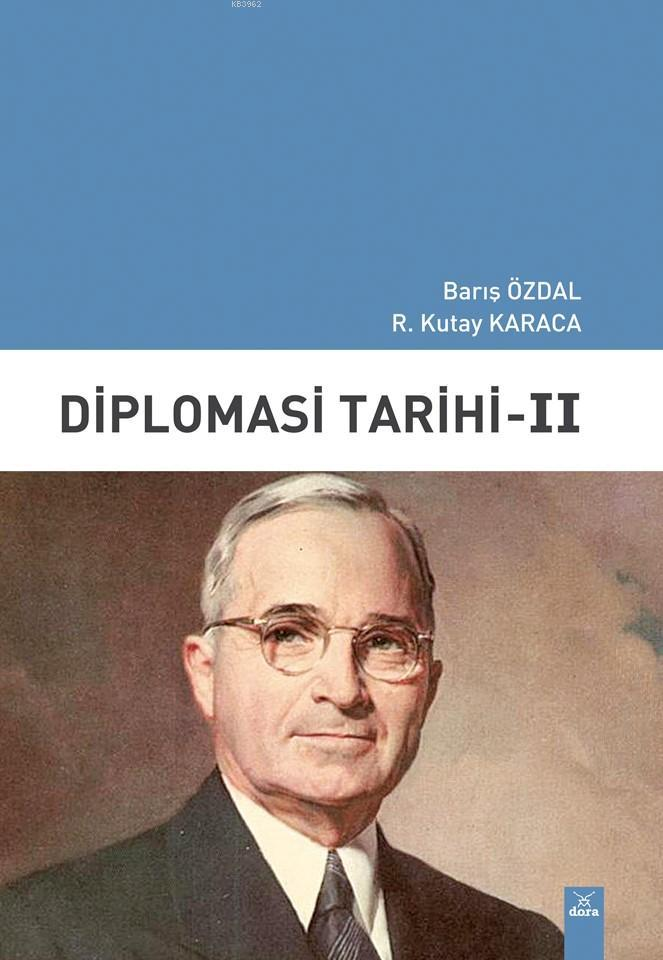 Diplomasi Tarihi II