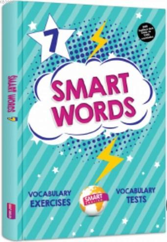 7. Sınıf Smart Words