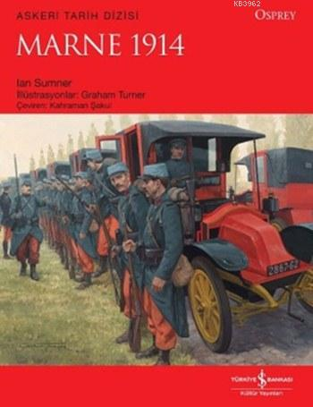 Marne 1914