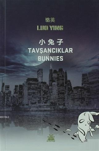 Tavşancıklar / Bunnies