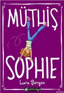 Müthiş Sophie