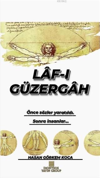 Laf-ı Güzergah