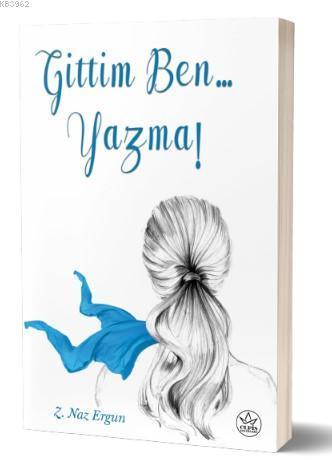 Gittim Ben Yazma
