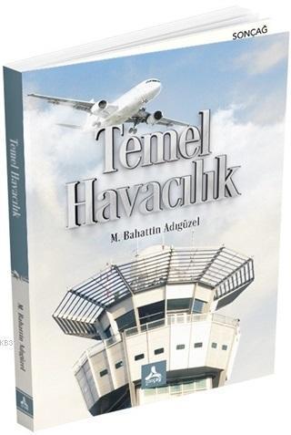 Temel Havacılık