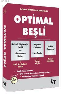 Optimal Beşli
