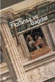 Floransa ve Bağdat (Ciltli)