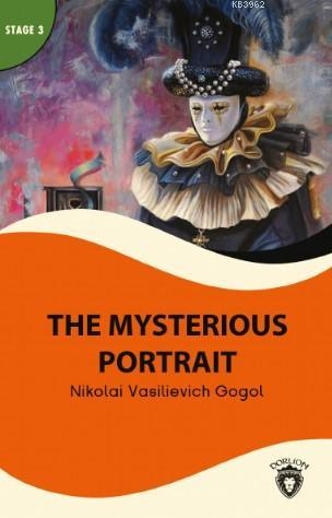 The Mysterious Portait