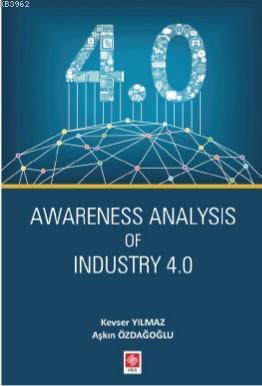 Awareness Analysis Of İndustry 4.0