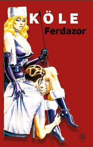 Köle Ferdazor